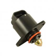 Motor de control de Ralentí (IAC)